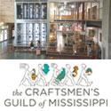 Craftsmen Guild