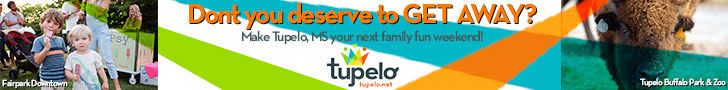 Tupelo top banner 1