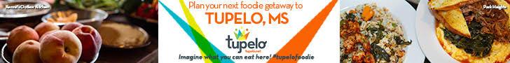 Tupelo Top banner 4