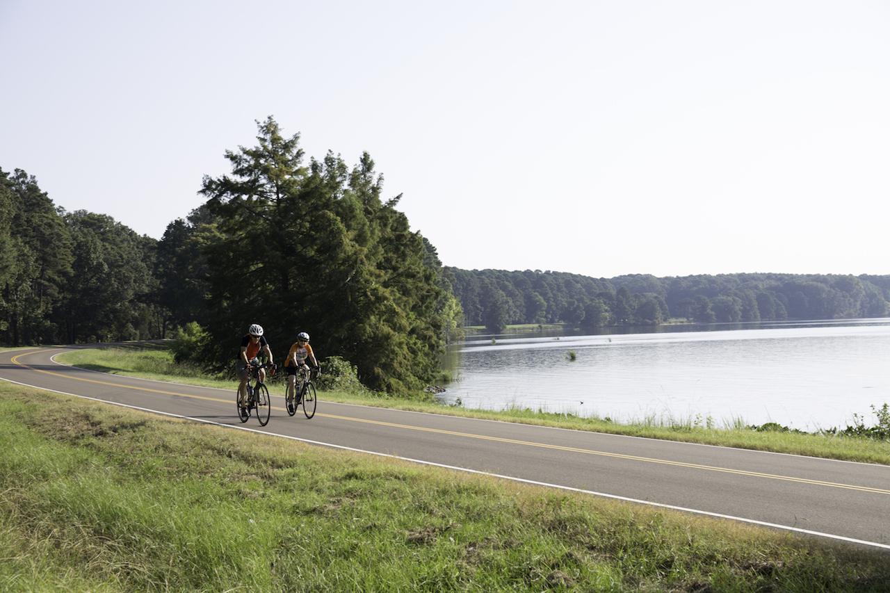 Natchez Trace Parkway_RidgelandMS