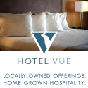 Hotel Vue