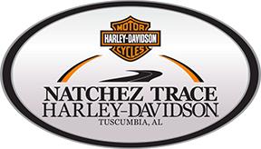 trace-harleylogo