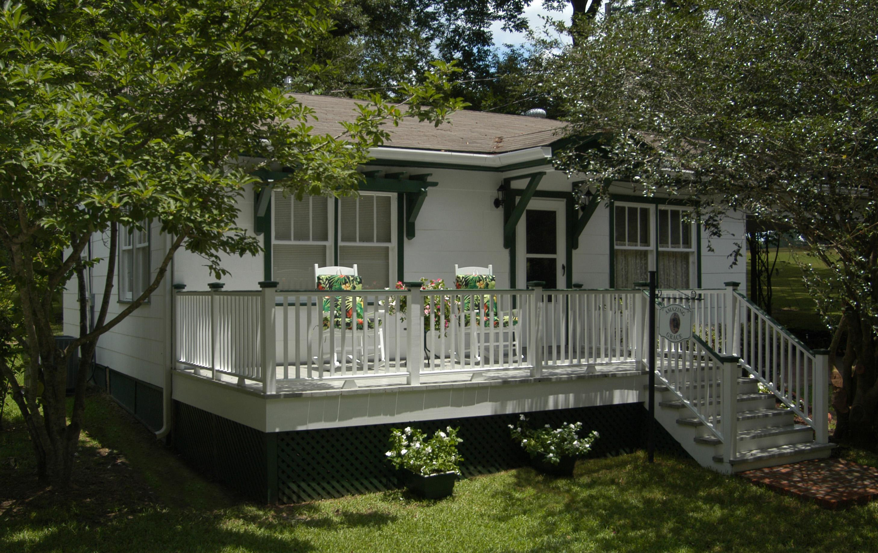 cabin cottage rentals lodging natchez trace parkway natchez trace parkway