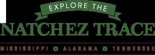Natchez Trace Logo