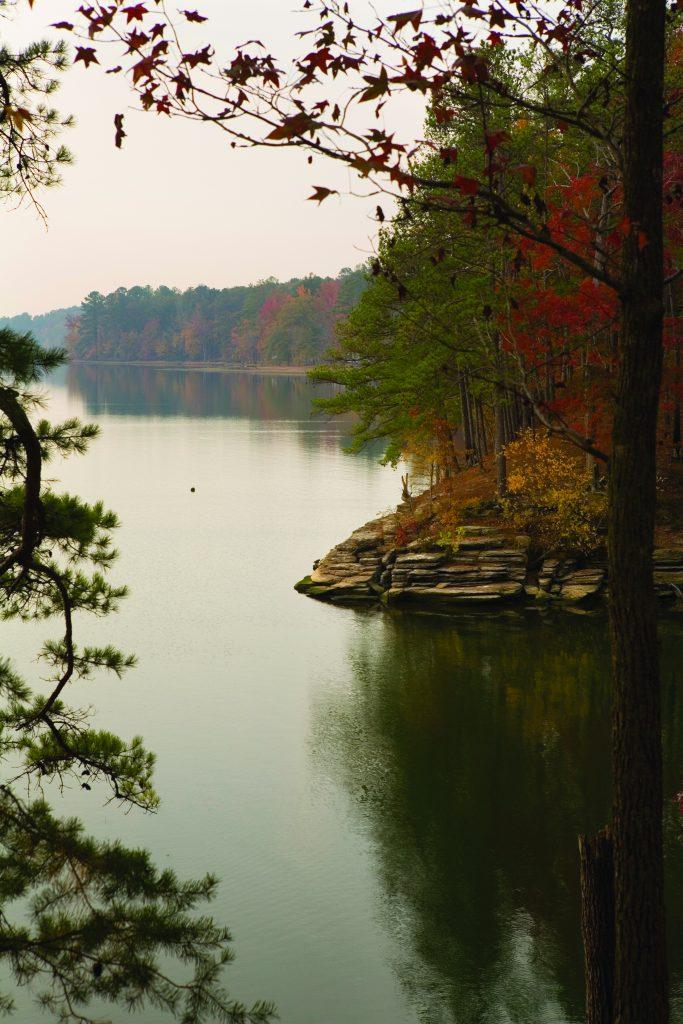 JPColeman_Lake2