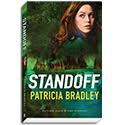 Standoff by Patricia Bradley
